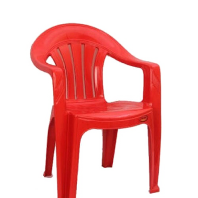 Plastic Furniture PNG Photo