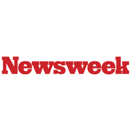 Newsweek Icon of Flat style   Available in SVG, PNG, EPS, AI ...