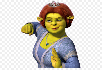 Princess Fiona Shrek Donkey Puss in Boots Lord Farquaad   Shrek ...