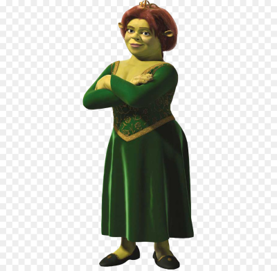 Princess Fiona Shrek The Musical Donkey Lord Farquaad   Shrek ...