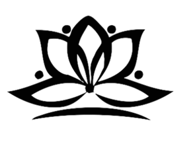 Lotus Tattoos Png Image