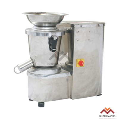 Mixer Grinder Transparent Images PNG
