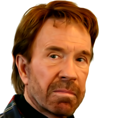 Norris-background-Chuck-transparent