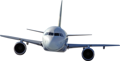 Planes PNG images free download, plane PNG photo