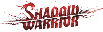 Shadow Warrior Png File