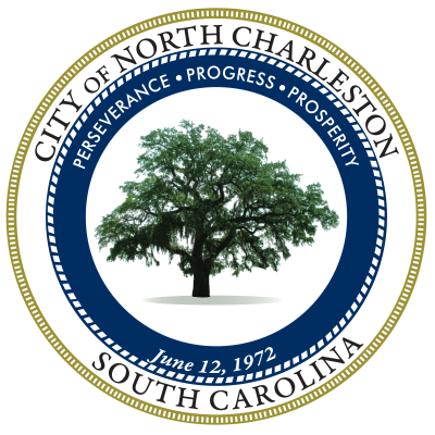 File:Seal of North Charleston, South Carolina.jpg   Wikimedia Commons