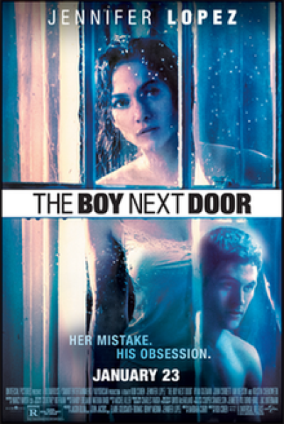 The Boy Next Door (film)   Wikipedia