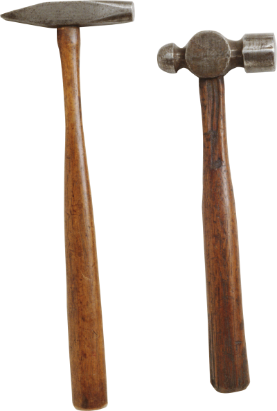 Hammer-Hammers-background-transparent