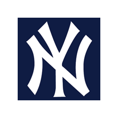 New York Yankees Cap Insignia