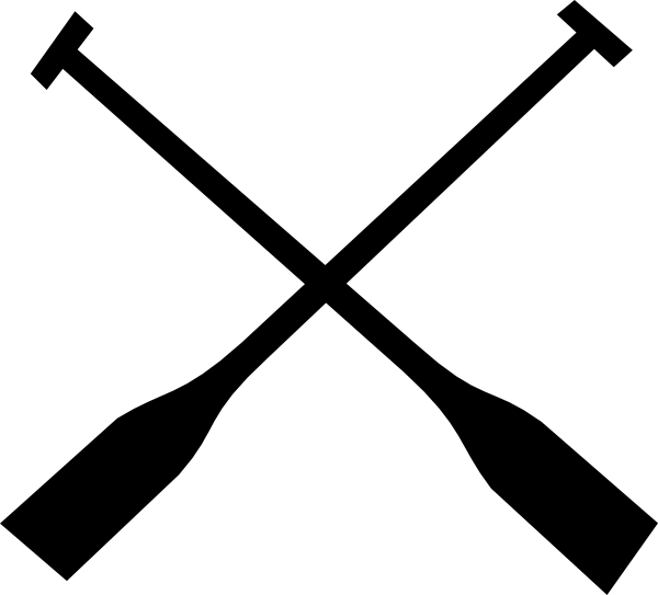 Rowing Png File