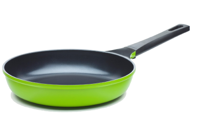 Frying Pan Png