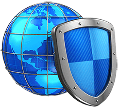 Web Security Png File