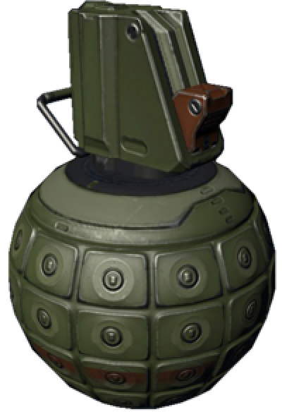 grenade-background-transparent-hand