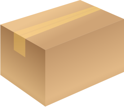 background-Box-transparent