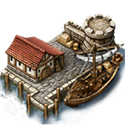 Harbor   Lord of Ultima Wiki, a wiki for the Play4Free game Lord ...
