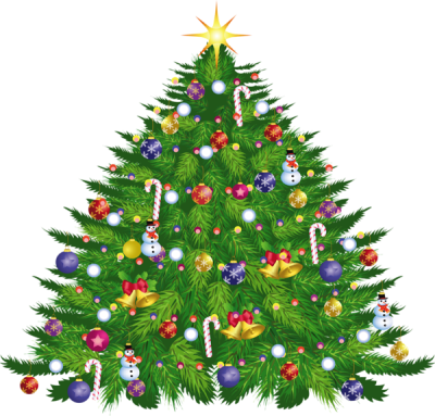 Christmas-background-tree-transparent