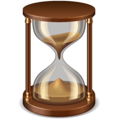 Sand, Timer Icon   Download Free Icons