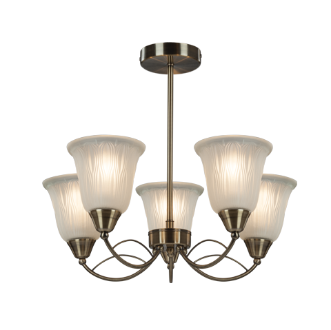 Decorative Light PNG HD