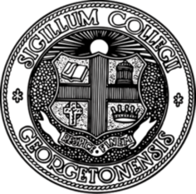 Georgetown College   Wikipedia