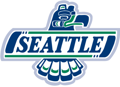 seattle-thunderbirds-logo