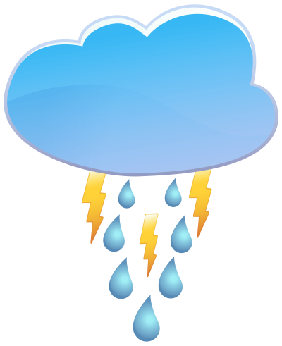 cloud-rain-and-thunder-weather-icon