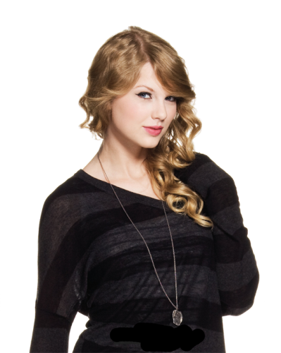 Taylor Swift Free Download Png