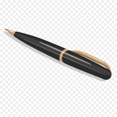 Ballpoint pen   Vector pen pen png download   1500*1500   Free ...