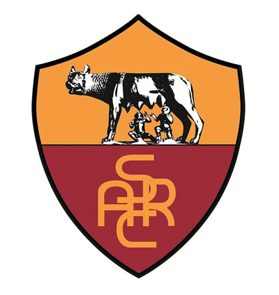 File:Logo Roma Calcetto.png   Wikipedia