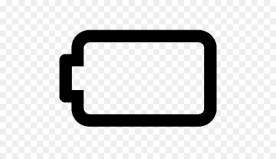 Computer Icons Battery charger   battery icon png download   512 ...