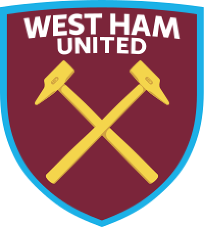 West Ham United FC   Wikipedia