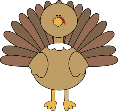 Turkey-background-bird-transparent