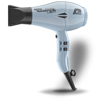 Hair Dryer PNG Background Image