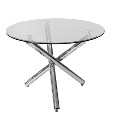 Glass Furniture PNG Photos