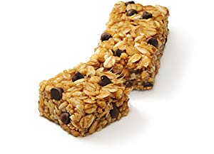 Download Free png Quaker Chewy Granola Bars, 25% Less Sugar