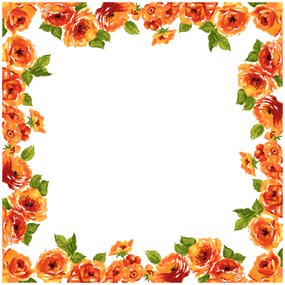 fancy-wedding-border-transparent