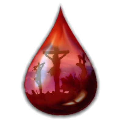 There is power in the blood: A homily for the 17th Sunday in ...