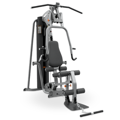 Gym Equipment PNG Transparent Image
