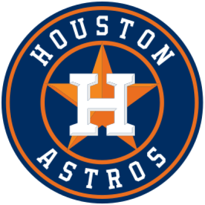 Houston Astros   Wikipedia
