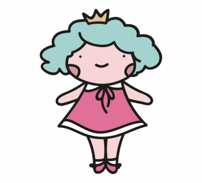 Prince Crown Woman Drawing Designer Free PNG Images & Clipart ...