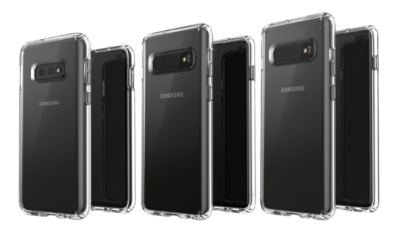 Samsung has begun Galaxy S10 mass production   ABC Arena