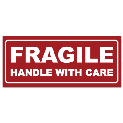 fragile-handle-with-care-sign