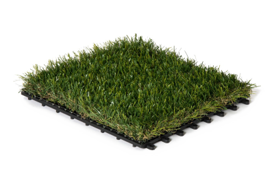 Artificial Turf Images Free Clipart HD