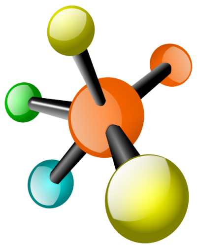 Science Transparent Background