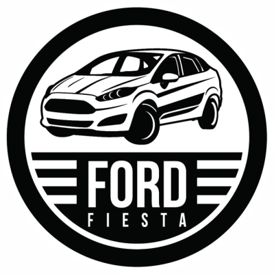 Ford Logo Transparent Background