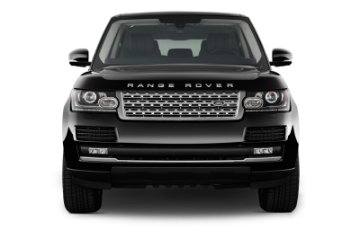 Land Rover PNG Photo