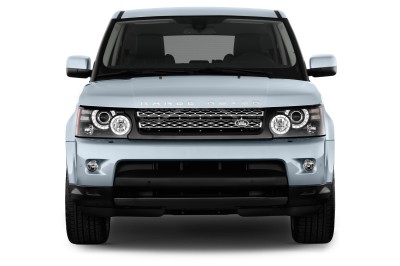 Land Rover PNG Transparent