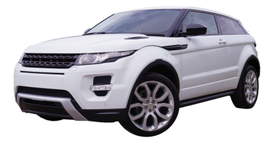 Land Rover PNG Free Download