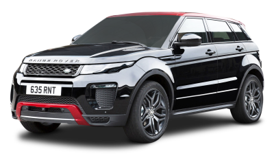 Land Rover Transparent Images PNG
