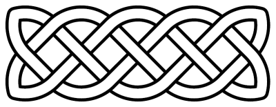 Celtic-knot-basic-linear.png