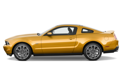Mustang-background-Ford-transparent
